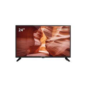 TV-Monitor-HD-24--Multilaser-TL021-1712918