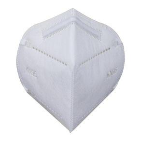 Mascara-de-Protecao-Yins-KN95-com-10-Unidades-Branca-1709720