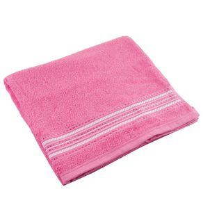 Toalha-de-Banho-Santista-Enxuta-Orus-Pink-1605445