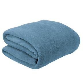 Manta-Casal-Fleece-Andreza-Azul-174020-1711172
