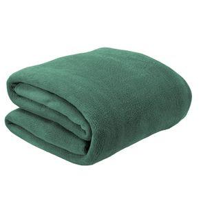 Manta-Casal-Fleece-Andreza-Verde-Escuro-175111-1711245