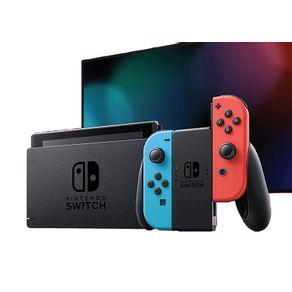 Console-Nintendo-Switch-Azul-1712241e