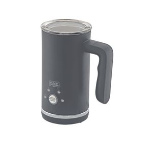 Espumador-de-Leite-Black---Decker-Gourmand-Gris-EL500-127V