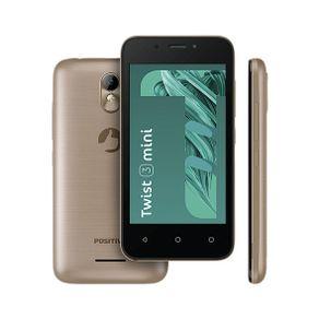 Smartphone-Positivo-S431B-Dourado-1711911c
