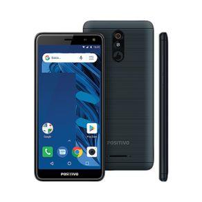 Smartphone-Positivo-S533-Twist-3-Pro-64GB-Cinza-1711385c