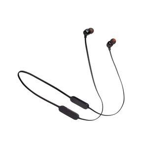 Fone-de-Ouvido-Silicone-Bluetooth-JBL-Tune-125BT-Preto