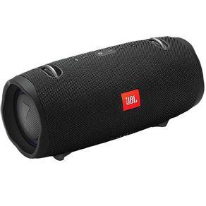 Caixa-de-Som-Bluetooth-JBL-Xtreme-2-Preta-1712365b