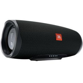 Caixa-de-Som-Bluetooth-JBL-Charge-4-Preta-1712322c
