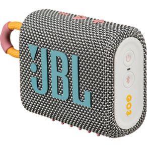 Caixa-de-Som-Bluetooth-JBL-GO-3-Cinza-1713566d