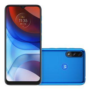 Smartphone-Motorola-Moto-E7-Power-XT2097-32GB-Dual-Chip-Tela-6-5--4G-WiFi-Camera-Dual-13MP-2MP-Azul-1708104