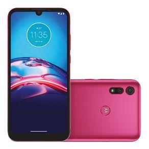 Smartphone-Motorola-Moto-E6i-XT2053-32GB-Dual-Chip-Tela-6-1--4G-WiFi-Camera-Dual-13MP-2MP-Rosa-1708279