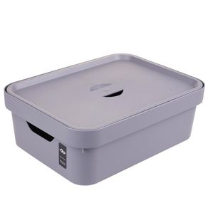 Caixa-Organizadora-10-5L-Media-com-Tampa-e-Alca-Cube-OU-Chumbo-1581856