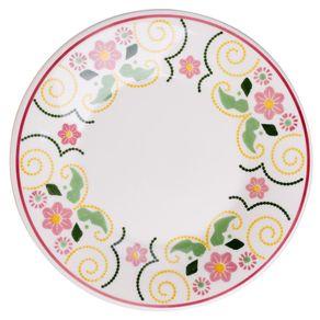 Prato-de-Ceramica-Sobremesa-19cm-Oxford-Lima-Actual-1691490