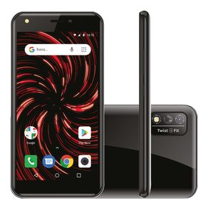 Smartphone-Positivo-Twist-4-Fit-S509N-32GB-Dual-Chip-Tela-5--3G-WiFi-Camera-8MP-Preto-1708872