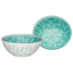 Tigela-Ceramica-600ml-Oxford-Flora-Verde-1711431