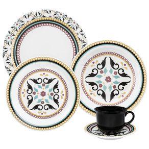 Aparelho-de-Jantar-Ceramica-30-Pecas-Oxford-Luiza-1711571