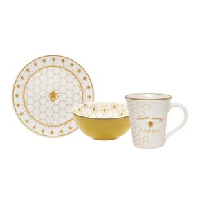 Conjunto-Lanche-Ceramica-3-Pecas-Oxford-Bee-Happy-1711709