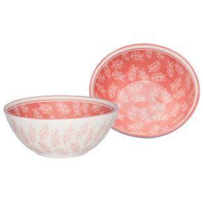 Tigela-Ceramica-600ml-Oxford-Flora-Rosa-1711903