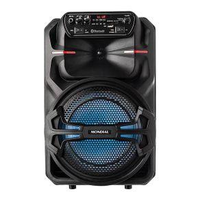 Cx-Amplific-Bluet-USB-200W-Mondial-CM200-1716735b