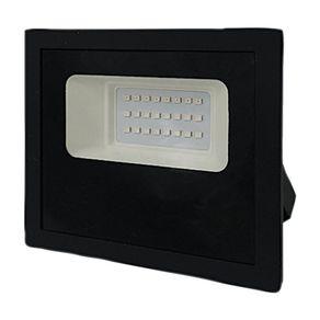 Refletor-Led-RGB-20W-Taschibra-TR-Slim-1702408