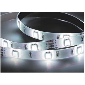 Fita-Led-25W-2m-Fonte-Autovolt-IP20-Taschibra-Branca-1702432b