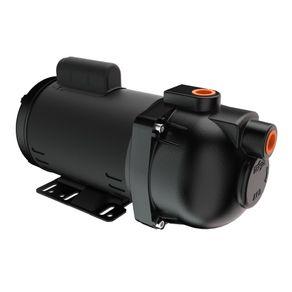 Bomba-Auto-aspirante-2CV-Dancor-AP3C-Bivolt-1713302