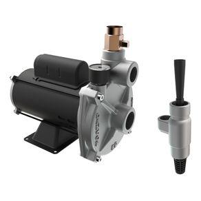Bomba-Ejetora-1-2CV-EP10-Dancor-Bivolt-1719300