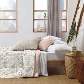 Edredom-Dupla-Face-Cas-New-Confort-Altenburg-Floral-Rose-1704753b