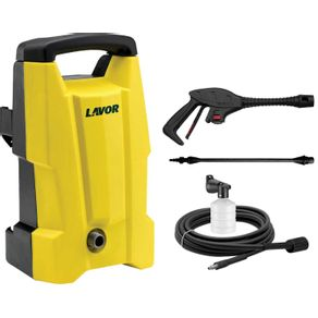 Lavad-APress-Smart120-1600W-Lwash-127V-1719998