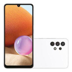 Smartphone-Samsung-Galaxy-A32-A325-128GB-Branco-1713558