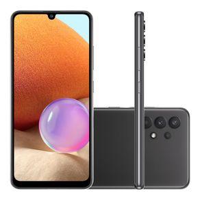 Smartphone-Samsung-Galaxy-A32-A325-128GB-Preto-1714619
