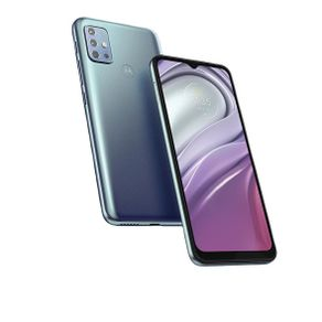 Smartphone-Motorola-XT2128-G20-64GB-Azul-1714961h