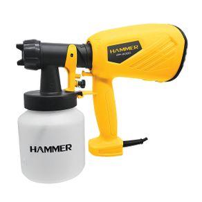 Pistola-Pulveriz-PP4000-400W-Hammer-127V-1720473