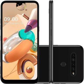Smartphone-LG-K41S-32GB-Preto