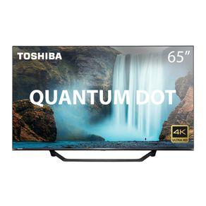 Smart-TV-Quantum-4K-65-Toshiba-TB002
