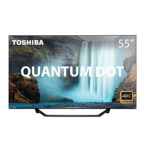 Smart-TV-Quantum-4K-55-Toshiba-TB001
