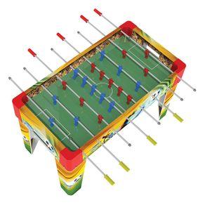Mesa-Pebolim-Soccer-Team-67332-Xalingo-1714821