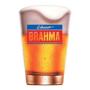 Copo-de-Cerveja-350ml-Caldereta-Crisa-Brahma-1586513
