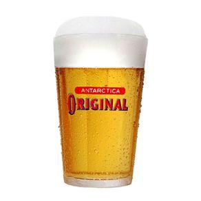 Copo-de-Cerveja-190ml-Crisa-Antarctica-Original-1586521