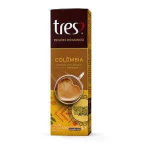 Capsula-Cafe-Tres-Espr-Colombia-8X10X8G-1686437
