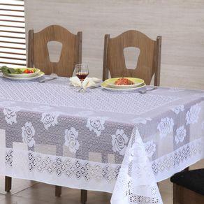 Toalha-de-Mesa-160x160-Rendhac-Rosas-1707914
