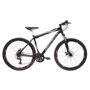 Bicicleta-Aro-29-Track-Bikes-MTB-Niner-Preta-1720619