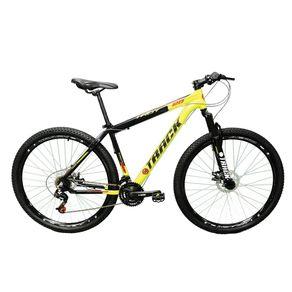 Bicicleta-Aro-29-Track-Bikes-Troy-Preta-com-Amarela-1720651