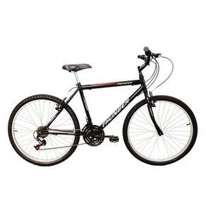 Bicicleta-Aro-26-Track-Bikes-Thunder-1720821