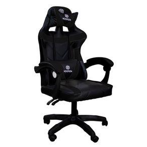 Cadeira-Gamer-CG-507-Hoopson-Preta-1723871