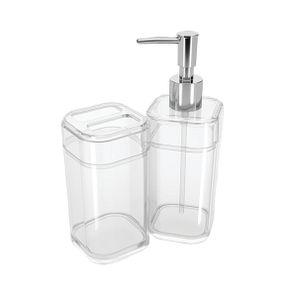 Kit-Banh-2Pcs-Splash-99096-7009-Coza-Crt-1702076