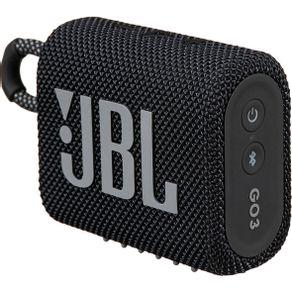 Cx-Som-Bluet-JBL-GO3-BLK-1712306