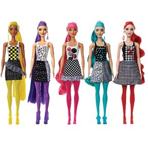 Barbie-Color-Reveal-GWC56-Mattel-1714210