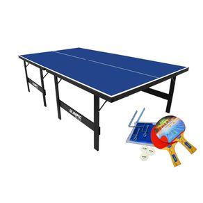 Mesa-de-Ping-Pong-c-Kit-completo-1005-Gi-1720953b