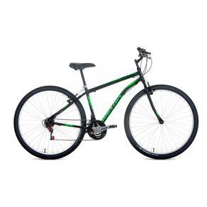 Bicicleta-Aro-29-Houston-Mirage-Verde-1721399